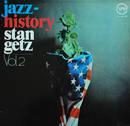 Jazz-History Vol. 2