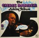 The Chris Barber 25 Jubilee Album - Vol. 3: 1970 - 1974