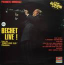 "Premiere Mondiale - Live from the ""Rendez-vous Club"" Philadelphia"
