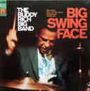 Big Swing Face - Recorded live at The Chez, Hollywood, California