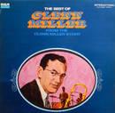 The best of Glenn Miller from the Glenn Miller-Story