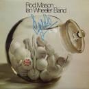 Rod Mason - Ian Wheeler Band
