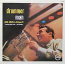 Drummer Man - featuring Anita O'Day, Roy Eldridge