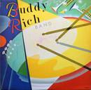 Buddy Rich Band