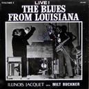 The Blues from Louisiana