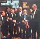 The Dutch Swing College Band meets Joe Venuti