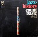 Jazz History Vol. 4