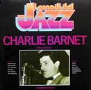Charlie Barnet: I Grandi del Jazz