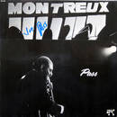Joe Pass at the Montreux Jazz Festival 1975