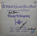 World's Great Jazz Band Yank Lawson & Bob Haggart plays Ellington