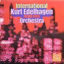 International Kurt Edelhagen and his Orchestra