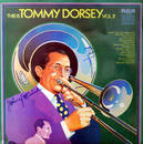 This is Tommy Dorsey Vol. 2