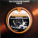 The Count Basie Quartet 1938/39