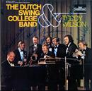 The Dutch Swing College Band & Teddy Wilson