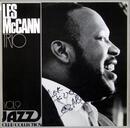 Jazz Club Collection Vol. 9