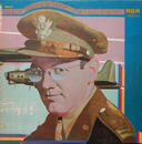 This is Glenn Miller and the Army Air Force Band