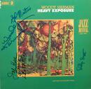 Heavy Exposure