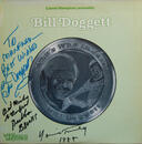 Lionel Hampton presents Bill Doggett