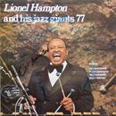 Lionel Hampton and his jazz giants 77