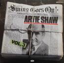 Swing Goes On! - Vol. 3