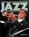 The World of Jazz