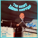 The Great Lionel Hampton