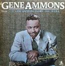 The Gene Ammons Story : The 78 Era