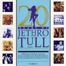 j01. 20 Years Of Jethro Tull