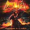a03. Paradise In Flames