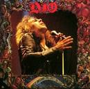 d07. Dio's Inferno - The Last In Live (2-CD)