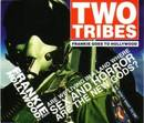 f01. Two Tribes (Single-CD)