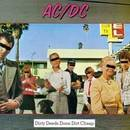 a02. Dirty Deeds Done Dirt Cheap
