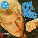 i04. Idol Songs - 11 Of The Best