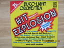 Hit - Explosion Vol.3