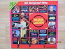 Musikladen - 20 Original Hits