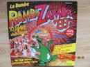 Rudi Ramba Und Seine Party-Tiger – Ramba Zamba '88 (La Bamba)