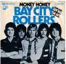 Bay City Rollers – Money Honey