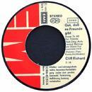 Cliff Richard – Gut, Daß Es Freunde Gibt