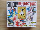 Strictly Dancing-5 CD Set