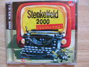 Stenkelfeld 2000 - Rüüührend!