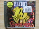 Mayday - The Raving Society (We Are Different) - The Mayday-Compi