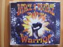 Dance 2 Trance – Warrior
