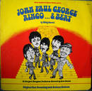 "Beatles Musical - ""John, Paul, George, Ringo...& Bert"""