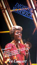 Dionne Warwick in Concert - live 1977