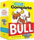 Rocky & Bullwinkle & Friends - Complete Series (1959 - 1964)