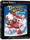 Dastardly & Muttley - Complete
