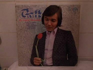 Karel Gott - My Czech