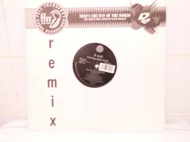 D mob feat. cathy dennis