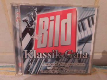 Bild Klassik - Gala