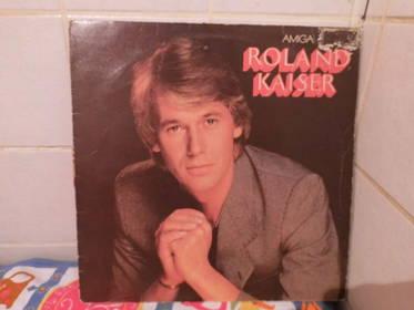 Roland Kaiser - Seine Lieder